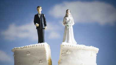 Photo of Want to Get Married in Pennsylvania? You Need to Be at Least 18 Years Old!