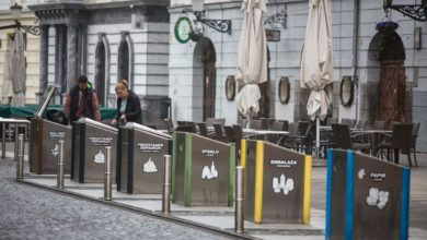 Photo of Read How This City Went from Zero Recycling to Zero Waste