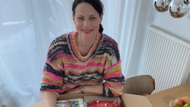 Photo of My Sister Is My Corona Hero – That's why I Pack Toothpaste